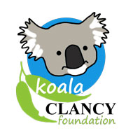 Koala-Clancy-Foundation.jpg