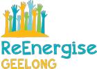 ReEnergise-Geelong.png
