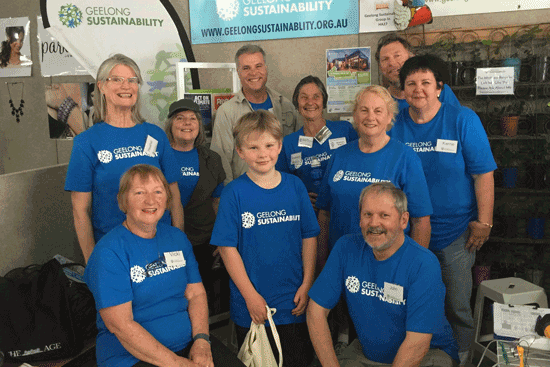 Volunteers-at-Geelong-Show.png