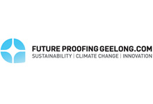Future Proofing Geelong