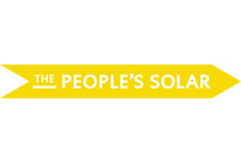 Peoples Solar