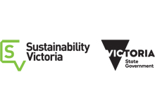 Sustainability Vic