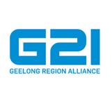 G21 Alliance