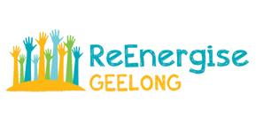 Reenergise Geelong