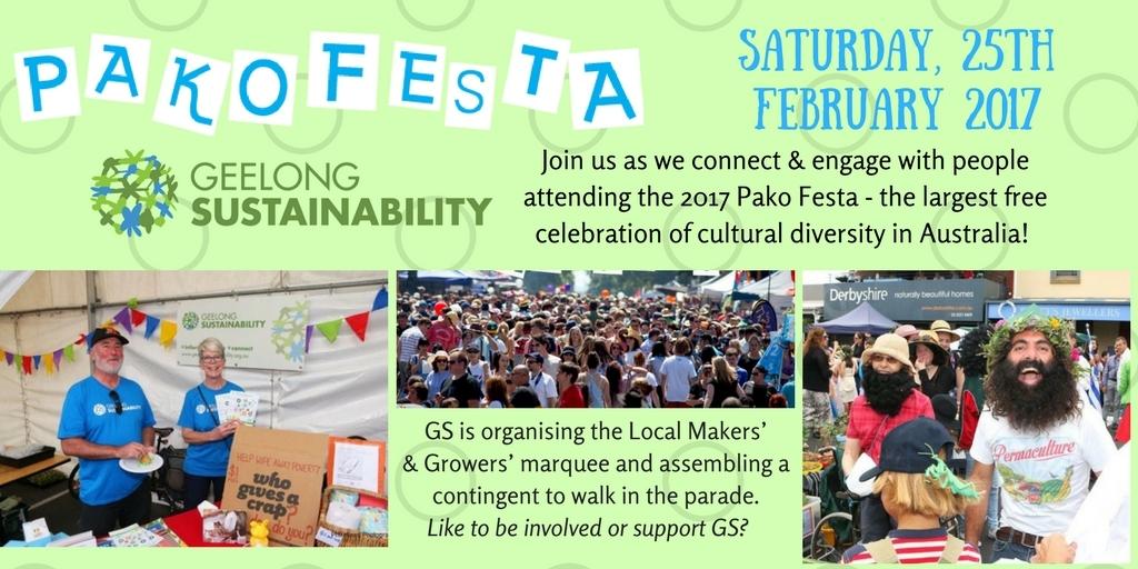 Pako-Festa-GS-invite.jpg
