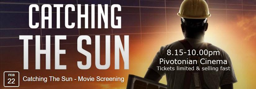 Catch_Sun_movie.jpg