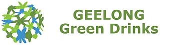 GreenDrinks-logo-350x90.jpg