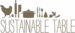 Sustainable-Table.png