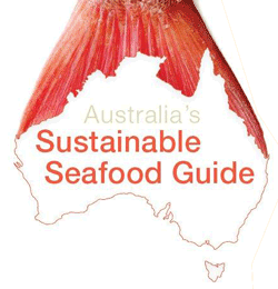 Australias-Sustainable-Seafood-Guide.png