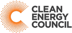 Clean-Energy-Council.png