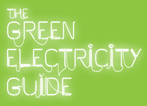 Greenpeace-Electricity-Guide.png