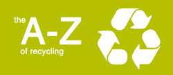 The-A-Z-of-recycling.png