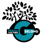 Permaculture-Geelong.png