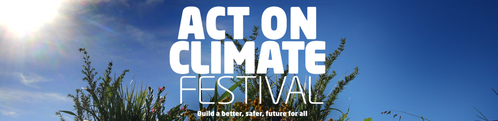 Act_on_Climate_Festival.jpg