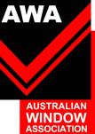 Australian-Window-Association.png