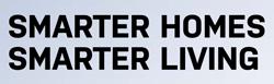 Smarter-Homes-Smarter-Living.png