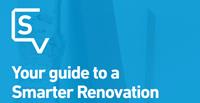 Smarter-Renovation-Guide.png