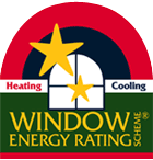 Window-Energy-Rating-Scheme-WERS.png