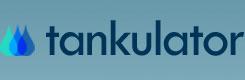 tankulator.png