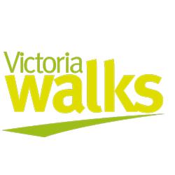 Victoria-Walks.png