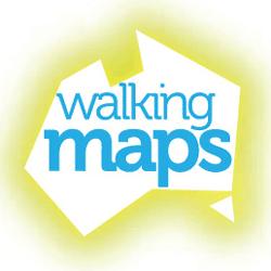 Walking-Maps.png