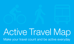 Active-Travel-Maps-for-Geelong.png
