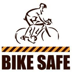 Bike-Safe.png