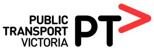 Public-Transport-Victoria.png
