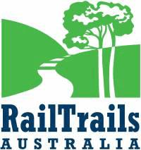 Rail-Trails-of-Australia.png
