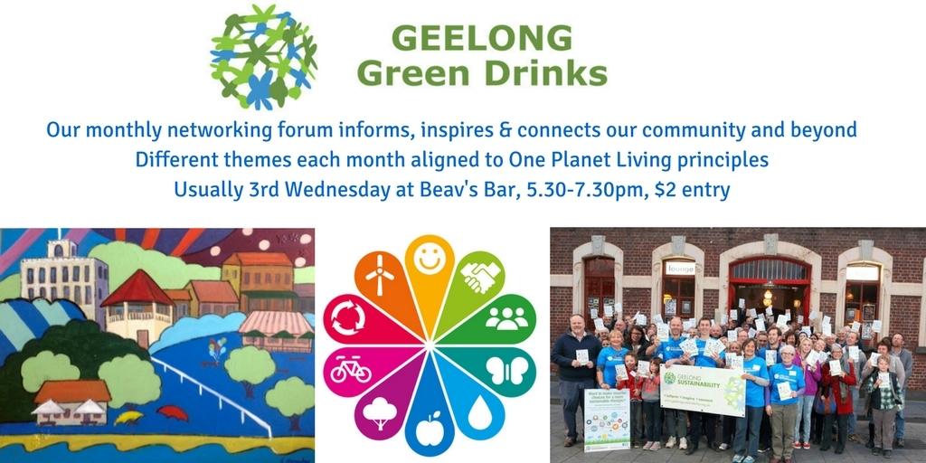 Green_Drinks_banner2_2017.jpg