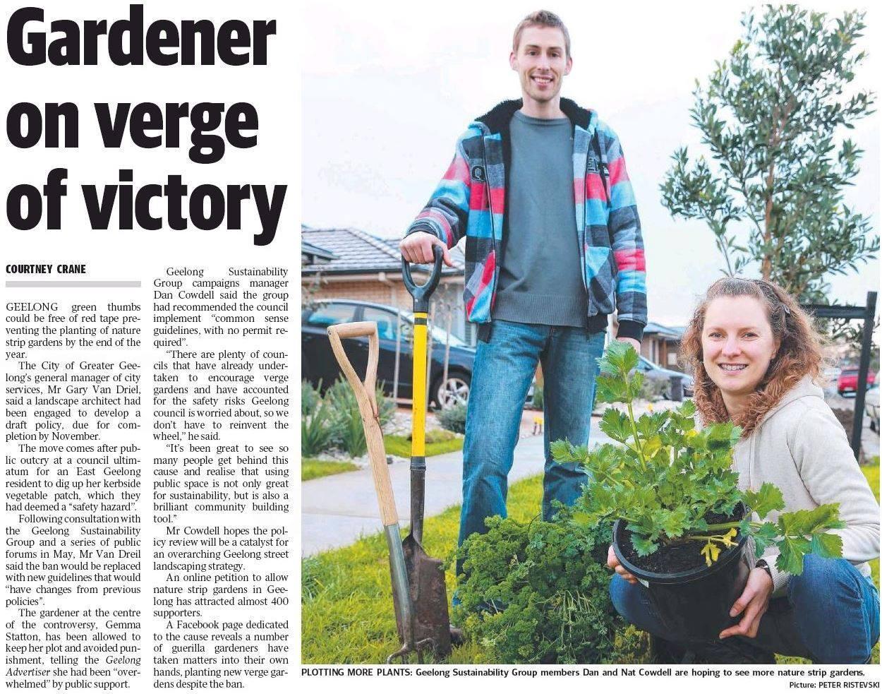 Verge_Gardens_Article.jpg