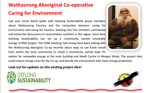 Wathaurong-Aboriginal-Co-op-Newsletter-Aug-2016-.png
