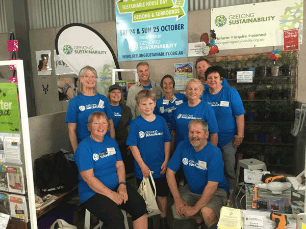 GS-Stand-Geelong-Show-2015.png