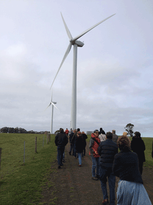 Hepburn-Wind-Turbines.png