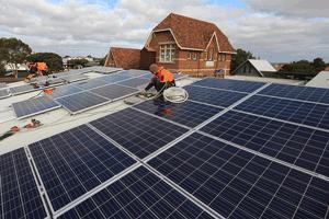 sgps-solar-install.png