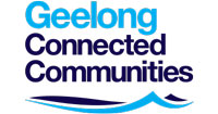 Geelong-Connected-Communities.jpg