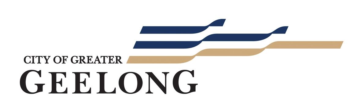 COGG-logo.jpg