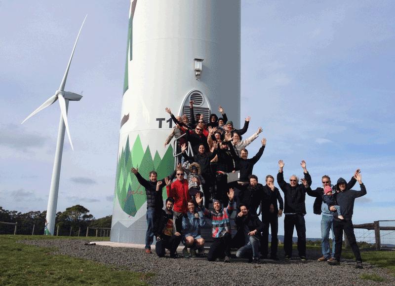 Hepburn-Wind-Farm-Visit.png