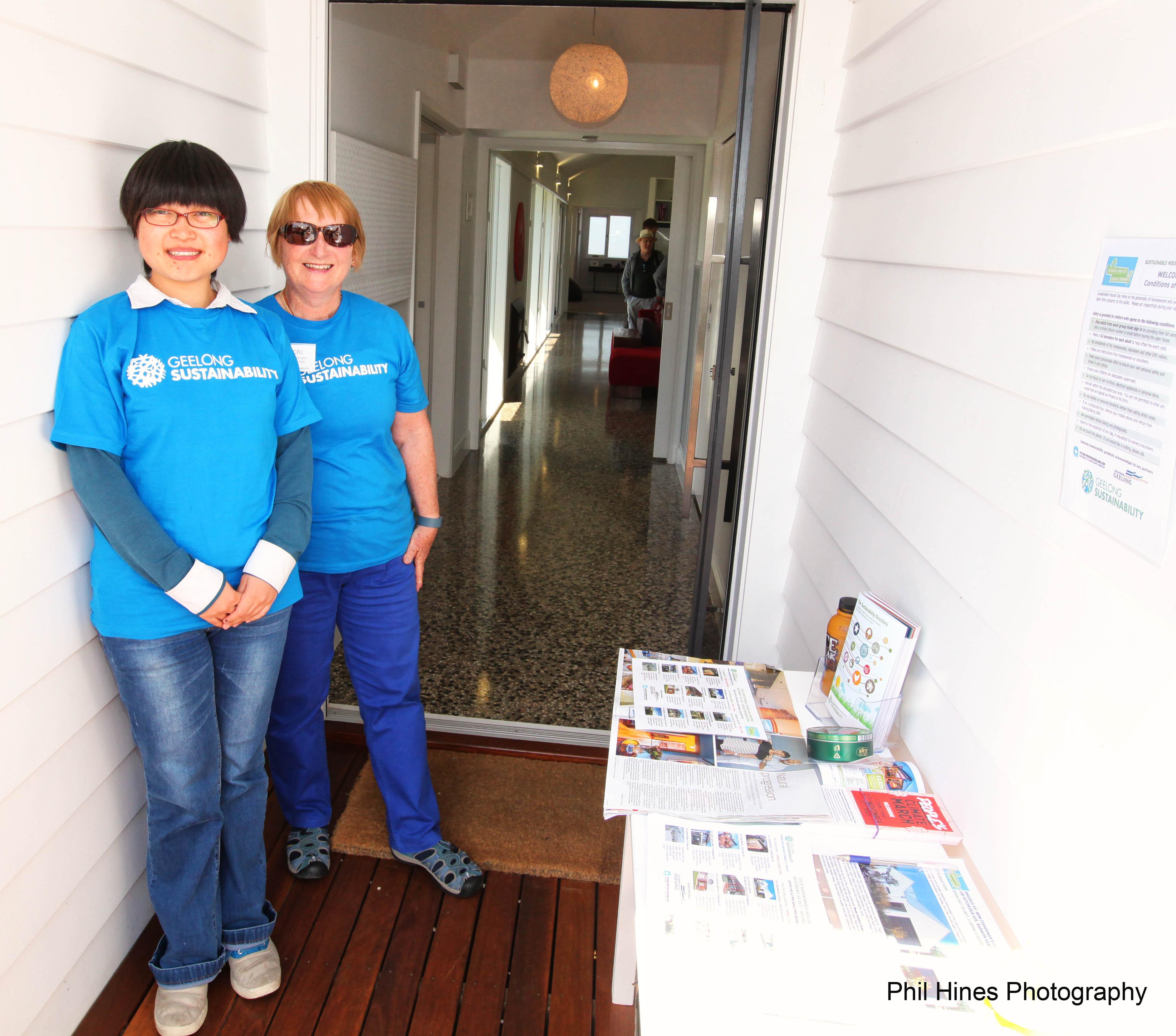 Welcome_Volunteers_Jeanne_Vicki.jpg