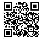 Map-QR-code.jpg