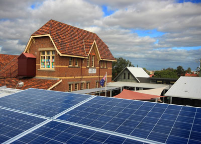 South-Geelong-Primary-School-Solar-Donation-Project.jpg