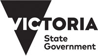 Victorian_Government_logo-200px.jpg