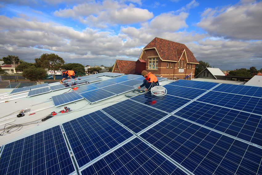 South-Geelong-Primary-School-Solar-Project.jpg