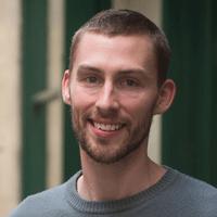 Dan_Cowdell-Profile-Photo.png