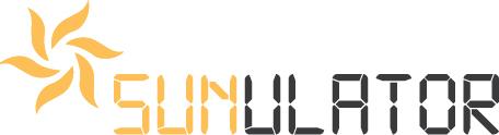 Sunulator_logo.jpg