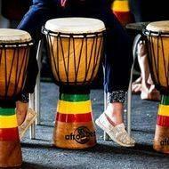 interactive_drumming_show.jpg
