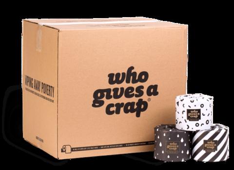 WGAC_Premium_Box__large.png