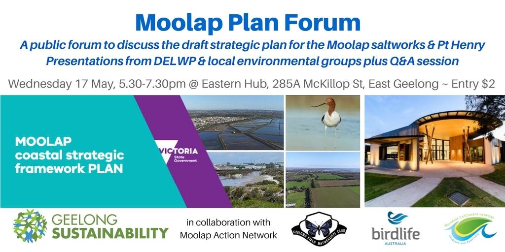 Moolap_Plan_Forum-banner2.jpg
