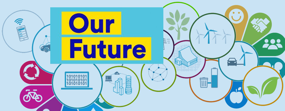 OurFuture-workshop-collage970.jpg