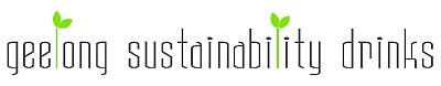 GSD_logo400.jpg